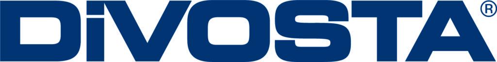 DiVosta Logo